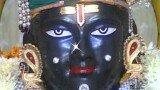 Darshan Of Shri Dwarkadeesh Mandir – Bilimora Gujarat – Temple Tours Of India