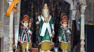 Ayodhya Darshan