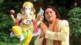 Devaan Da Dev Ganpati Punjabi Ganesh Bhajan By Pammi [Full HD Song] I Maa Sangtaan Dar Te Aaiyaan