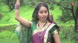 Gana: Gajanan Shree Gajanan Marathi Bhajan Full HD Song] I Shakti-Tura (Horn Vaajvun Paahu Ka)