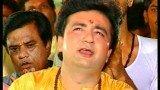 Hanuman Ashtak [Full Song] By Hariharan – Shree Hanuman Chalisa – Hanuman Ashtak