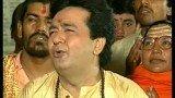 Hanuman Chalisa with Subtitles [Full Song] Gulshan Kumar, Hariharan – Shree Hanuman Chalisa