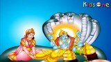 Hindu Festivals || History of Sri Rama Navami In Telugu || with Animation