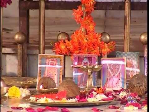 Jai Jai Hanuman Gusai By Hariom Sharan [Full Song] Shree Hanuman Chalisa – Jai Jai Shri Hanuman