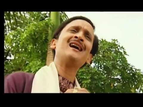 Kabhi Pyase Ko Paani Pilaya Nahin [Full Song] Kabhi Pyase Ko Pani Pilaya Nahin Baad Amrit Pilane Se