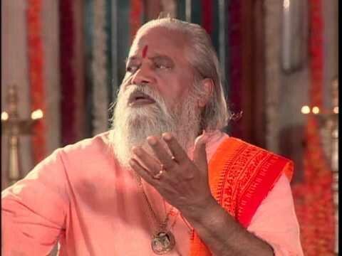 Mangalmurti Maruti Nandan [Full Song] – Shree Hanuman Chalisa – Jai Jai Shri Hanuman