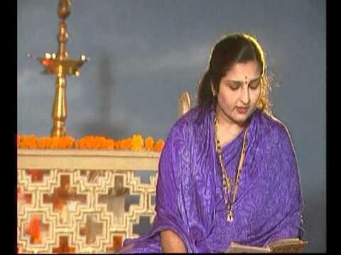 Shri Durga Stuti Paath Vidhi By Anuradha Paudwal [Full Song] – Shri Durga Stuti