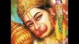 Shri Ram AmritVani