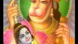 Sunder Kand Mangal Bhawan Amangal Haari [Full Song] I Sampoorna Sunder Kand Shri Ram Charit Manas