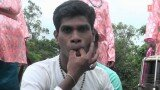 Tonpa Bindas Ghatat Nivata Ghe Shaktiwal [Full HD Song] I Shakti-Tura (Horn Vaajvun Paahu Ka)