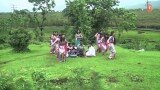 Tonpa: Vijya Ra Vijya (Turewale) Marathi Bhajan Full HD Song] I Shakti-Tura (Horn Vaajvun Paahu Ka)