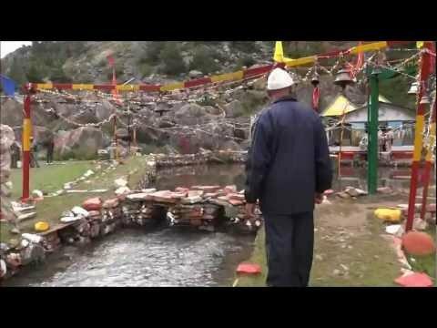 07. Gunji-Kalapani-Nabhidhang.wmv