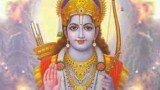 """""""तेरा राम जी करेँगे बेडा पार, उदासी मन काहे को करे"""" – मधुर भजन"""