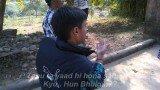 Aadi Badri Trip