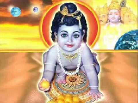 Aayarpadi Maaligaiyil