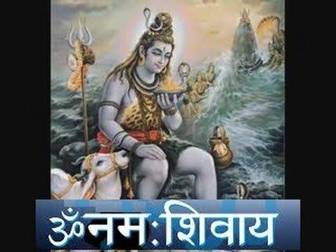Aey Shambhu Baba Mere Bholenath – a Lord Shiva Bhajan