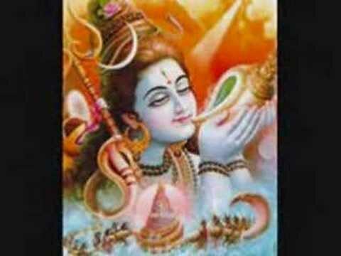 """Aey Shambhu Baba Mere Bholenath"" a Lord Shiva Bhajan"