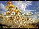 Awesome Bhajan by Jagjit Singh