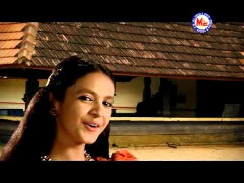 ayyappa video songs