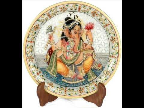 Ayyappan songs(Thatthuva Uruvame Mutthamizh Ganapathy)