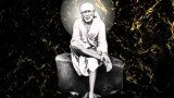 Baba Ravaa – Sai Smaranam