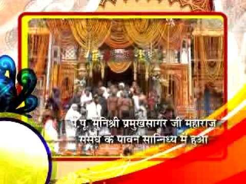 BadriNath Temple Udghatan Etehasik Udghatan Must Watch