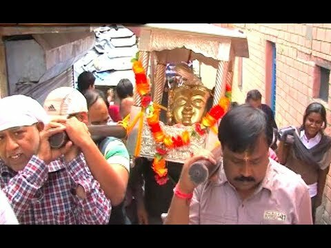 Badrinath yatra |Chardham