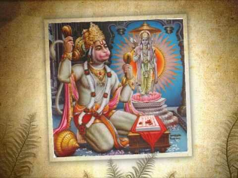 Bajrangbali Hanuman – Lord Hanuman Songs