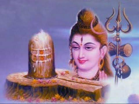 Beautiful Bhajan of  Lord Shiva