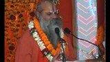 Bharat Charitra 1