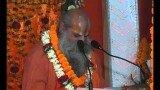 Bharat Charitra 2