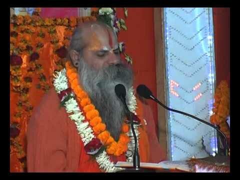 Bharat Charitra 3