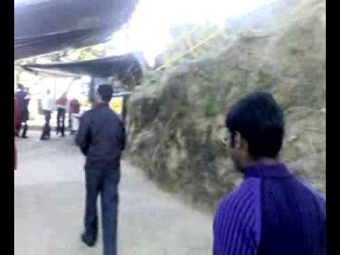 Chandi Devi Temple Tour