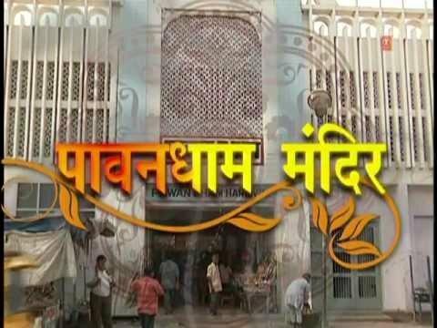 Darshan Shri Haridwar Neelkanth Rishikesh