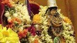"""Divine Mantra (Chant) on Lord Venkateswara (Vishnu) – """"Sri Venkatesha Sthotram"""" (Brahmanda Purana)"""
