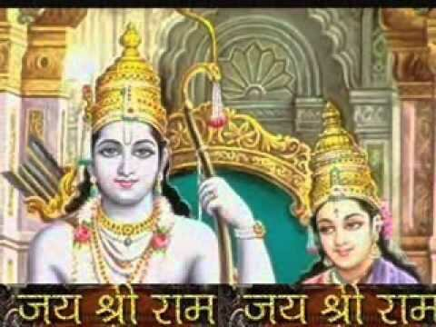 Divine & Melodious Bhajan