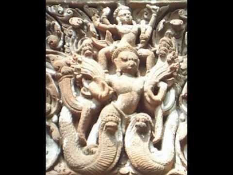 Garuda Puranam Part 01 Part 1