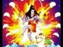 Gauri Shakar By Ramesh Bhai Oza (~Lord Shiva and Parvati~)