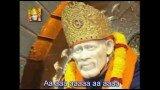 Ghanashyam sundara…with lyrics(www.saibabavandna.blogspot.com)
