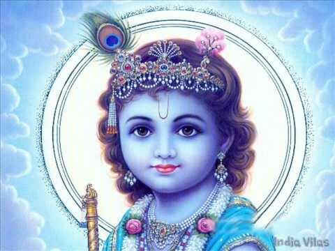 Govinda Ashtakam
