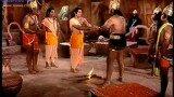 Hanuman Chalisa – Ravindra Jain (Ramanand Sagar's Ramayan)