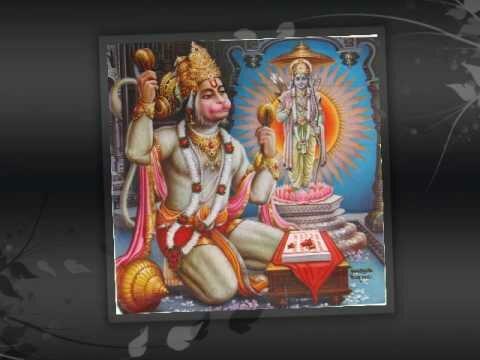 Hanuman Songs – Bajrang baan – Bajrangbali Lord Hanuman