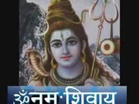 Har Har Bhole Namah Shivaye – Beautiful Varanasi Lord Shiva Prayer