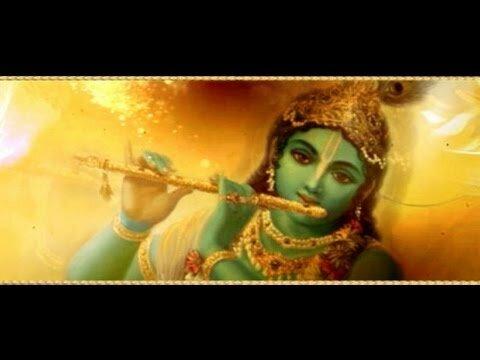 Hare Krishna Hare Rama by Gurumaa  – Maha Mantra – Indian Devotional Chants