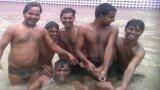 Haridwar.avi