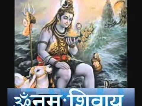 Hey Shivshanker Hey Karunakar Suniye Arj Hamari – Bhajan of Lord Shiva