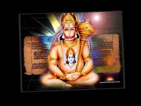 Jai Jai Hanuman – Lord Hanuman Songs
