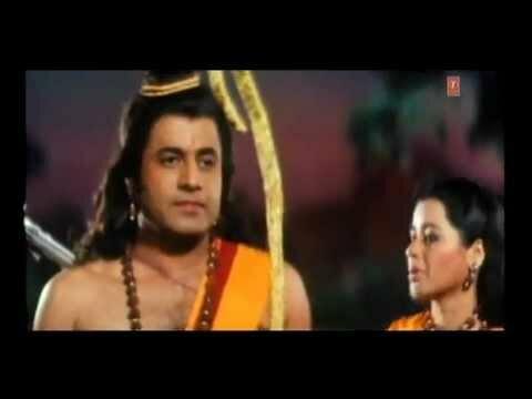 Jai Maa Vaishnavdevi [Film] – Jai Maa Vaishno Devi –  narendra rangad