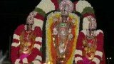 Jayalakshmi Varalakshmi