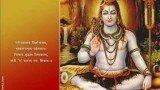 Kailash ma Shiva Parvati Very nice bhajan by Narayan Pokherel